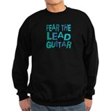 Lead Guitar Sweatshirt