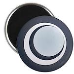 Mod_cluster Magnet