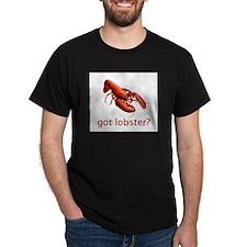 got lobster? T-Shirt