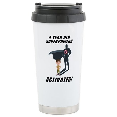 Kissing Trek Water Bottle