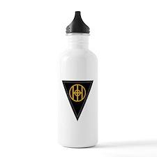 Thunderbolt Water Bottle