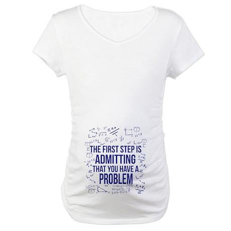 Leap Year Birthday Feb. 29th Organic Kids T-Shirt