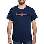 Phillies Nation Dark T-Shirt