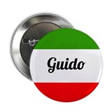 "Buttons & Magnets 2.25"" Button (10 pack)"