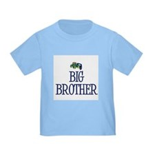 Skidder Big Brother T