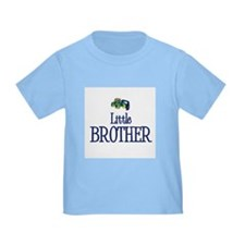 Skidder Little Brother T