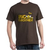 ADULT SIZE going to Bee Big Brother T-Shirt