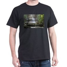 Funny Plant a tree T-Shirt