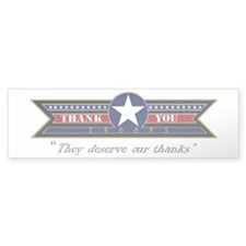 Gifts for Him Bumper Sticker