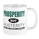 Prosperity Mug