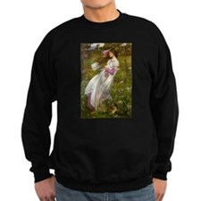 Windflowers Sweatshirt