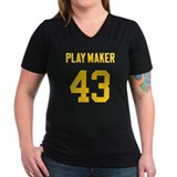 Play Maker 43 Shirt