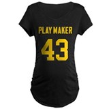 Play Maker 43 T-Shirt