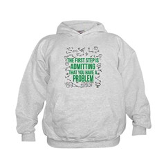 Sheldon's # 73 Organic Toddler T-Shirt