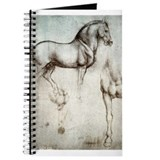 Study of Horses Journal