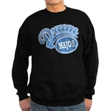 Drum Major Sweatshirt