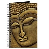 Buddha Journal
