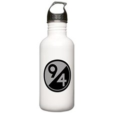 Pilgrim Water Bottle