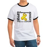 COPD Support Cure T