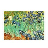 Van gogh Postcards