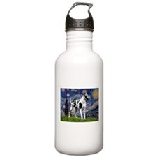 Starry / G-Dane (H2) Water Bottle