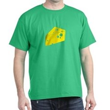 TheBigCheese T-Shirt