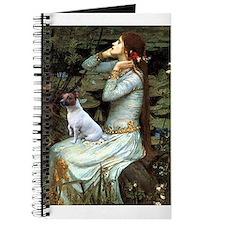 Ophelia / JRT Journal