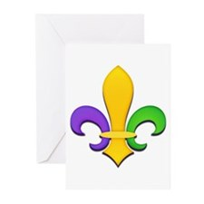 Happy Big Ones Greeting Cards (Pk of 20)