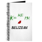 Belizean Journal