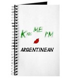 Argentinean Journal