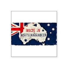 Aussie Invitations