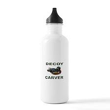 WATERFOWL Water Bottle