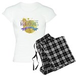 Cowgirls Big and Wet Infant T-Shirt