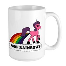 IPOOP Mugs