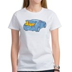 Junk in the Trunk Women's T-Shirt