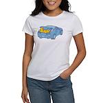 Junk in the Trunk Women's T-Shirt
