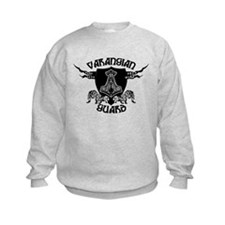 Varangian Guard Sweatshirt