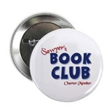 Sawyer's Book Club Button