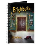 Brightbuckle Journal