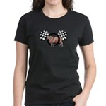 cow-flag-2 T-Shirt