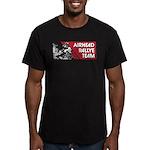 ART - Transparent T-Shirt