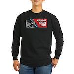 ART-800-Moto Long Sleeve T-Shirt