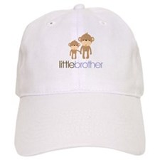 Little Brother Monkey Hat