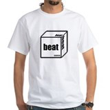 Human Beat Box Shirt