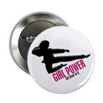 Girl Power 3 Karate 2.25