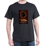 Men's Dark Hidden Colors T-Shirt