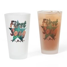 MNBTC Invitations