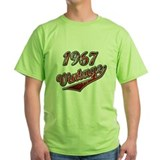 Cute Celebration 25 T-Shirt