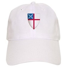 St. John the Baptist Baseball Cap
