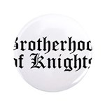 Brotherhood of Knights 3.5